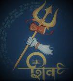 India an Eternal Land for Wisdom & Spirituality